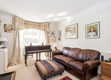 Thumbnail 3 bed property to rent in Wiseton Road, Wandsworth Common