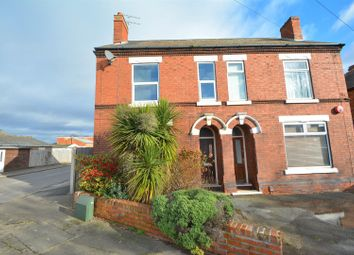 4 bed semi-detached house for sale in Meadow Lane, Long Eaton, Nottingham NG10