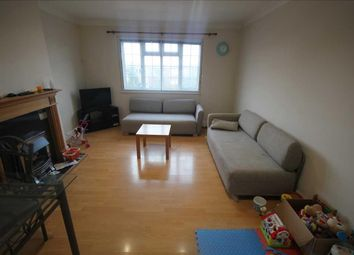 Thumbnail 2 bed flat to rent in Gayton Court, Sheepcote Road, Harrow
