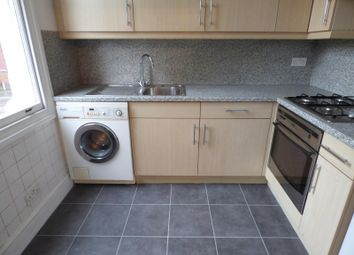 Thumbnail 2 bedroom flat to rent in Hither Green Lane, London