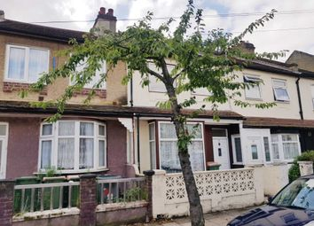 Thumbnail 4 bedroom semi-detached house to rent in Stock Street, London