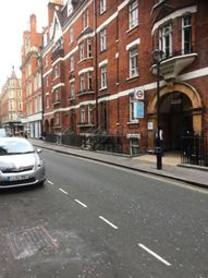 Thumbnail 3 bed flat to rent in Gilbert Street, Bond Street, London, Greater London