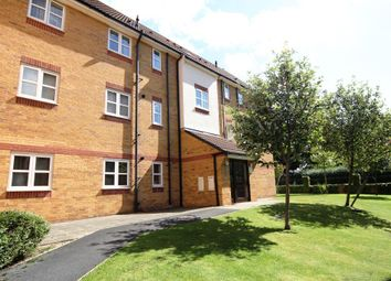 Thumbnail 2 bedroom flat to rent in Lentworth Court, Aigburth, Liverpool