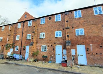 Thumbnail 2 bed terraced house for sale in New Brook Street, Leamington Spa