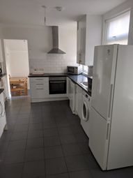 Thumbnail 6 bed shared accommodation to rent in Folly Lane, Warrington, Cheshire