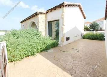 Thumbnail 2 bed bungalow for sale in Vrysoulles, Famagusta, Cyprus