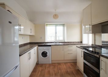 Thumbnail 2 bed property to rent in Gosforth, Seascale