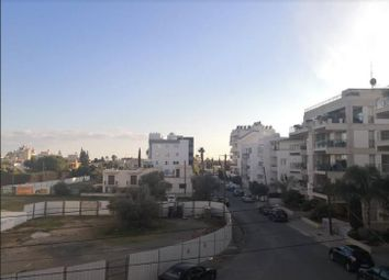 Thumbnail 2 bed apartment for sale in Drosia, Larnaca, Cyprus