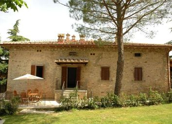 Thumbnail 2 bed property for sale in San Sano, Giaole In Chianti, Siena, Tuscany