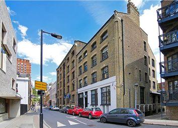 72 Weston Street, London, Greater London SE1. Office to let