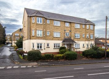 Thumbnail 2 bed flat for sale in Pershore Road, Selly Park, Birmingham