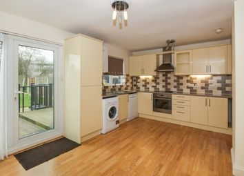 Thumbnail 3 bedroom property to rent in Hazelbrouck Gardens, Ilford