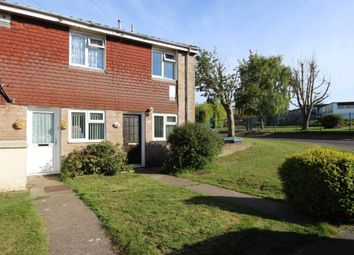 Thumbnail 2 bed flat to rent in Owen Square, Deal