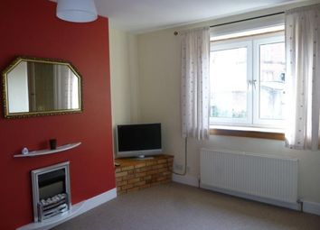 Thumbnail 2 bed flat to rent in 7D Howgate Street, Dumfries