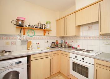 Thumbnail 1 bedroom flat for sale in High Street, Hounslow