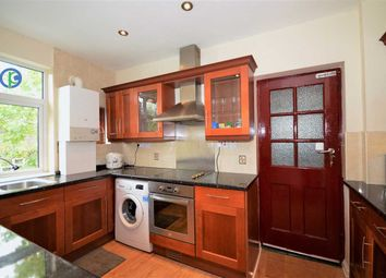 Thumbnail 2 bed flat to rent in Porch Way, Whetstone
