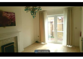 Room to rent in Newacres Road, London SE28