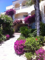 Thumbnail 3 bed apartment for sale in Spain, Málaga, Estepona