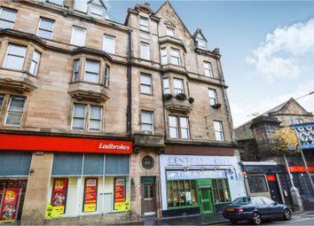 Thumbnail 2 bedroom flat for sale in 23 Saltmarket, Glasgow
