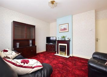 Thumbnail 2 bed terraced house for sale in The Lowe, Chigwell, Essex