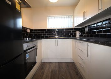 Thumbnail 2 bed terraced house to rent in Redditch Walk, Walsgrave, Coventry