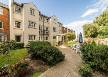 Thumbnail 1 bed flat for sale in Roper Road, Canterbury