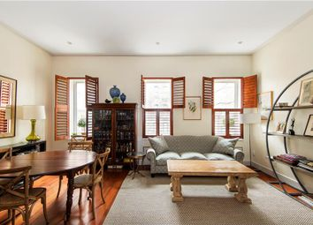 Thumbnail 4 bed town house for sale in 232 East 50th Street, New York, New York State, United States Of America