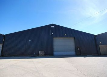 Thumbnail Warehouse to let in Unit 2, Unit 2, Rectory Farm, Market Harborough, Leics, Leicestershire