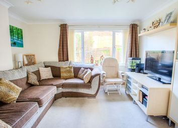 Thumbnail 3 bedroom terraced house for sale in Well Close, Redditch