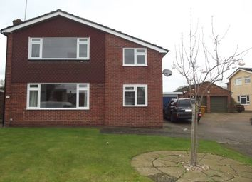 Thumbnail 4 bedroom property to rent in Nayland, Colchester