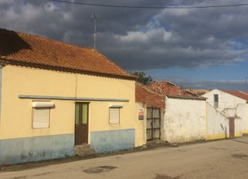 Thumbnail 2 bed country house for sale in Rua Casal Da Cruz, Atouguia Da Baleia, Peniche, Leiria, Central Portugal