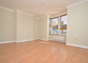 Thumbnail 1 bed flat to rent in Tower Mews, Walthamstow