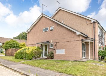 3 bed maisonette for sale in Beech Tree Close, Stanmore HA7