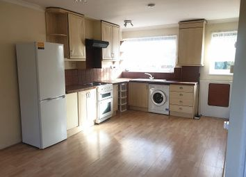 Thumbnail 2 bed flat to rent in Burnside Close, Barnet