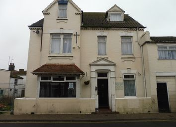 Thumbnail 12 bed semi-detached house for sale in Nelson Road Central, Great Yarmouth