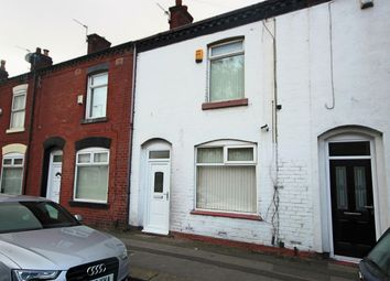 2 bed detached house to rent in Robertshaw Street, Leigh WN7