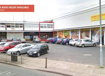 Thumbnail Retail premises to let in Unit 4, Raynor Parade, Wolverhampton