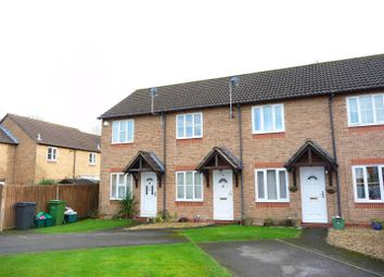 Thumbnail 1 bedroom property to rent in Orchardene, Newbury