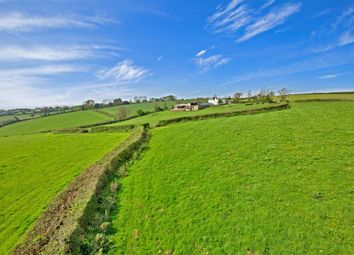 Land for sale in Tideford Cross, Saltash, Cornwall PL12