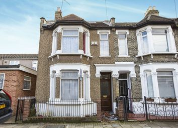 Thumbnail 5 bed terraced house for sale in Chesterton Terrace, London