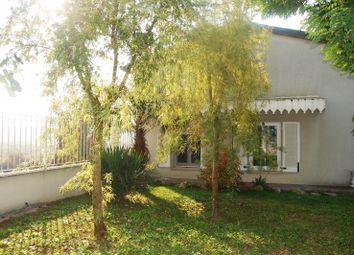 Thumbnail 4 bed villa for sale in Pralboino, Brescia, Lombardy, Italy