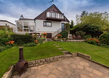 Thumbnail 4 bed property for sale in Moss-Side, Nairn, Highland