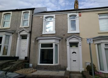 5 bed property to rent in Victoria Terrace, Brynmill, Swansea SA1