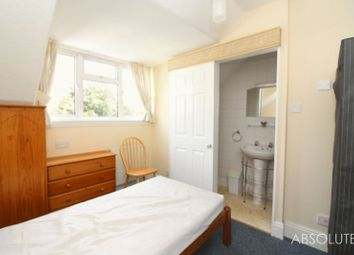 Thumbnail Room to rent in Morgan Avenue, Torquay
