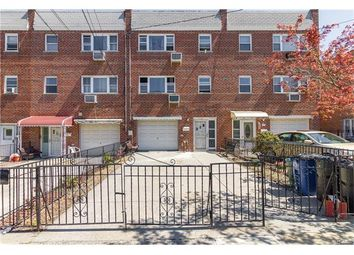 Thumbnail 7 bed apartment for sale in 1742 Bogart Avenue Bronx, Bronx, New York, 10462, United States Of America