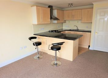 Thumbnail 1 bed maisonette for sale in Sheppards Yard, Hemel Hempstead
