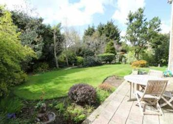 Thumbnail 3 bed detached house for sale in Barnstaple Road, Southend-On-Sea