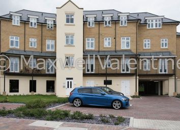 Thumbnail 1 bedroom flat to rent in Mackintosh Street, Bromley