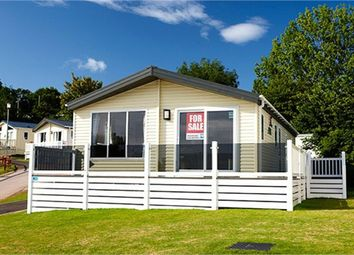 Thumbnail Mobile/park home for sale in Seawick Holiday Park, St Osyth, Clacton-On-Sea