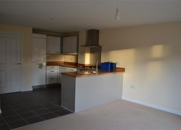 Thumbnail 4 bed terraced house to rent in Yew Tree Road, Brockworth, Gloucester